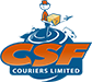 CSF Couriers Limited (Customer Service First Couriers Limited)